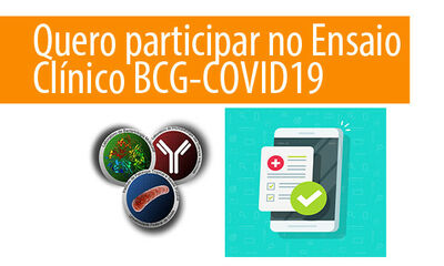box - ensaio clinico bcg-covid19