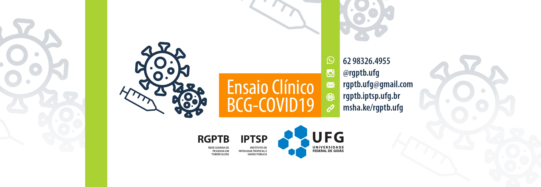 banner BCG-COVID19