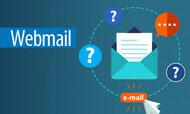 Sistemas e-mail