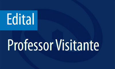Edital Professor Visitante - Capa Site.jpg