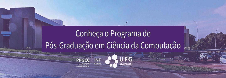 Banners_Conheça o PPGCC2.jpg