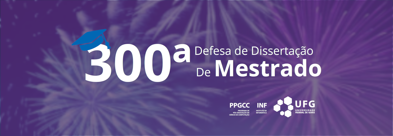 Defesa 300-Banner.png