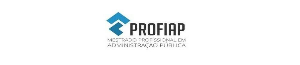 Banner PROFIAP
