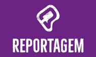 REPORTAGEM CURINGA