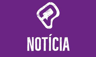NOTICIA CURINGA