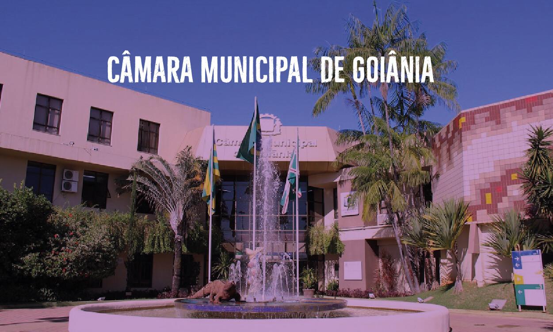 BOXE CAMARA