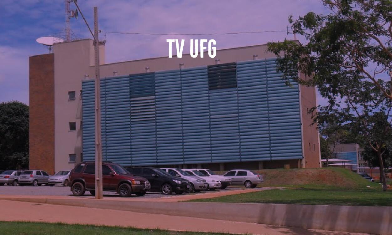 BOXE TV UFG
