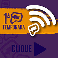 DESTAQUES__PODCAST 1 TEMPORADA