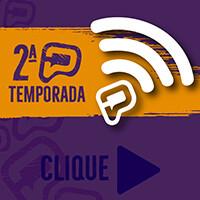 DESTAQUES__PODCAST 2 TEMPORADA
