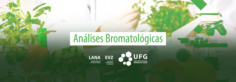 Análises_bromatológicas.jpg