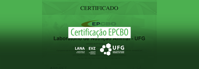 certificação_EPCBO.jpg
