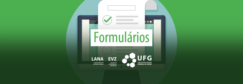 formularios-01.jpg
