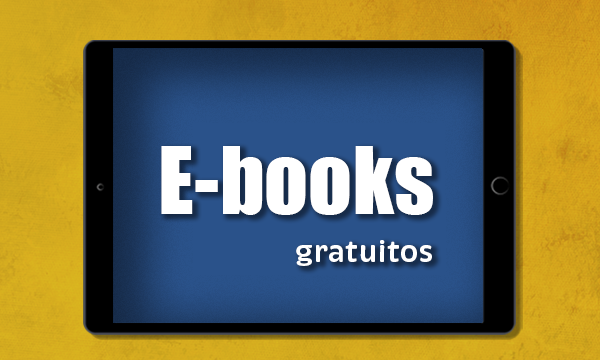 card-ebooks