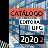 Capa catálogo 2020