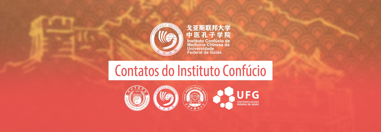 Banner Editado Contatos