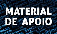 CATEDRA_MATERIAL DE APOIO