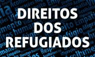 CATEDRA_DIREITO DOS REFUGIADOS