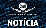 CATEDRA_NOTICIAS