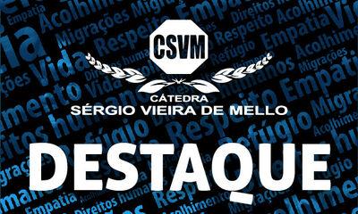 CATEDRA_DESTAQUES