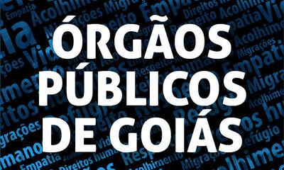 CATEDRA_ÓRGÃOS PÚBLICOS