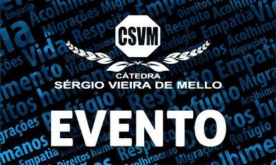 CATEDRA_EVENTOS