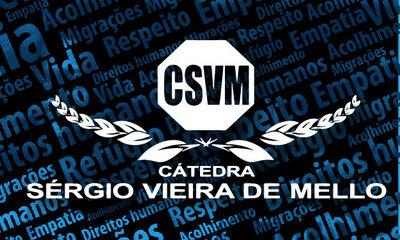 CATEDRA_NOTICIAS 03