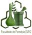 logo-famacia-ufg.png