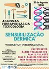 Folder Novas Ferramentas Toxicologia 2018