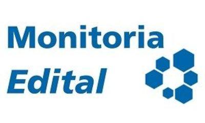 Edital_de_monitoria_FF