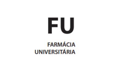 FU_FF