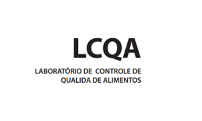 LCQA_FF