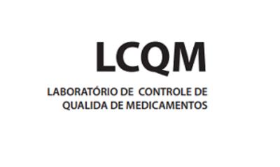 LCQM_FF