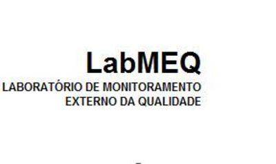 LabMEQ.JP LabMEQ FF