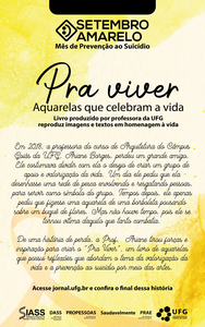 https://jornal.ufg.br/p/39465-programacao-setembro-amarelo-ufg-2021