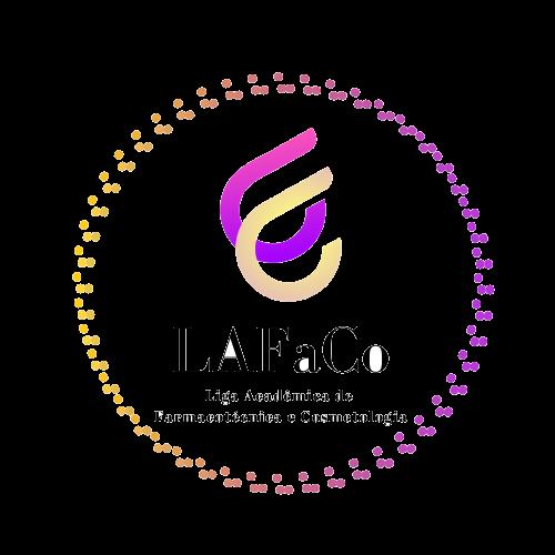 Logo LAFACO