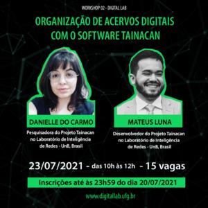 workshop02__DigitalLab__23julho2021__quadrad