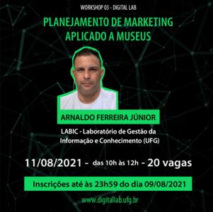 workshop03__DigitalLab__11agosto2021__quadrad