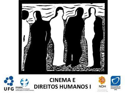 CURSO_DE_CINEMA_E_DIREITOS_HUMANOS_I