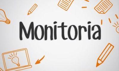 Monitoria2017