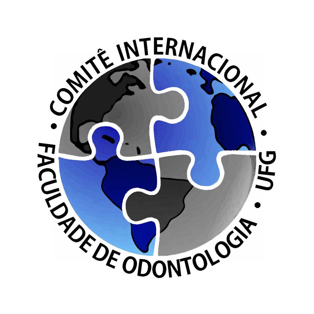 Comitê Internacional FO/UFG