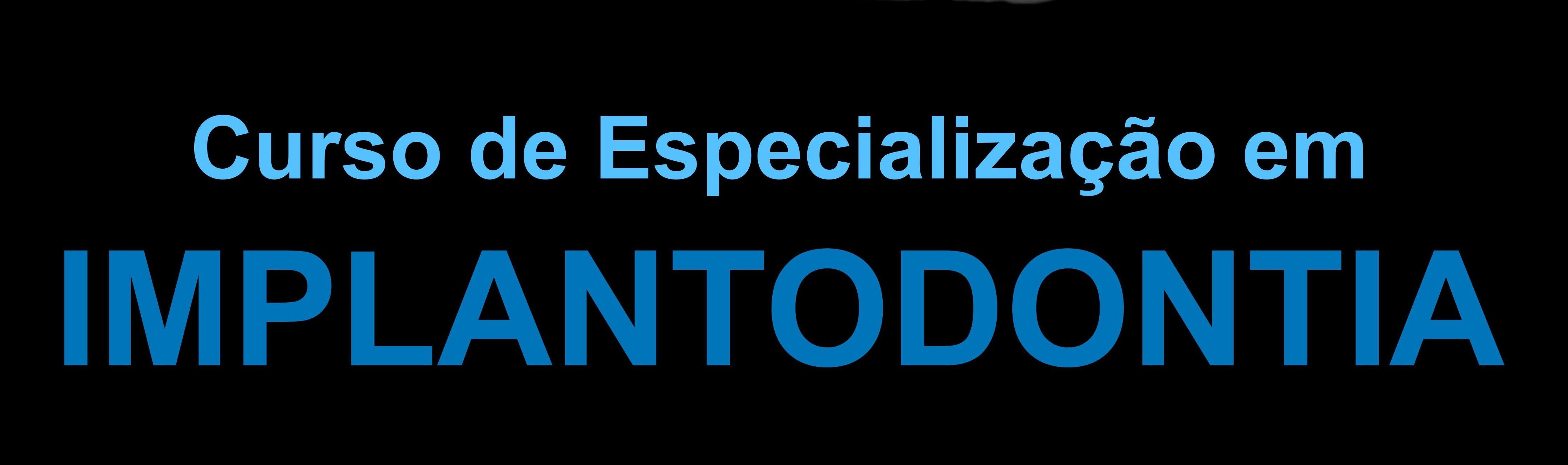 Edital Especialização3