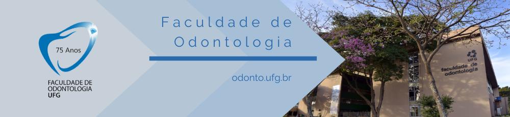 Banner Odonto 2020
