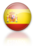 Espanish