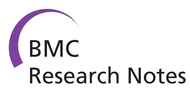 BMC research