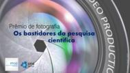 Premio Fotografia 2019