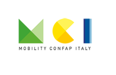 MCI  - MOBILITY CONFAP  ITALY