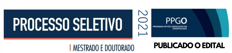 Edital banner 2021