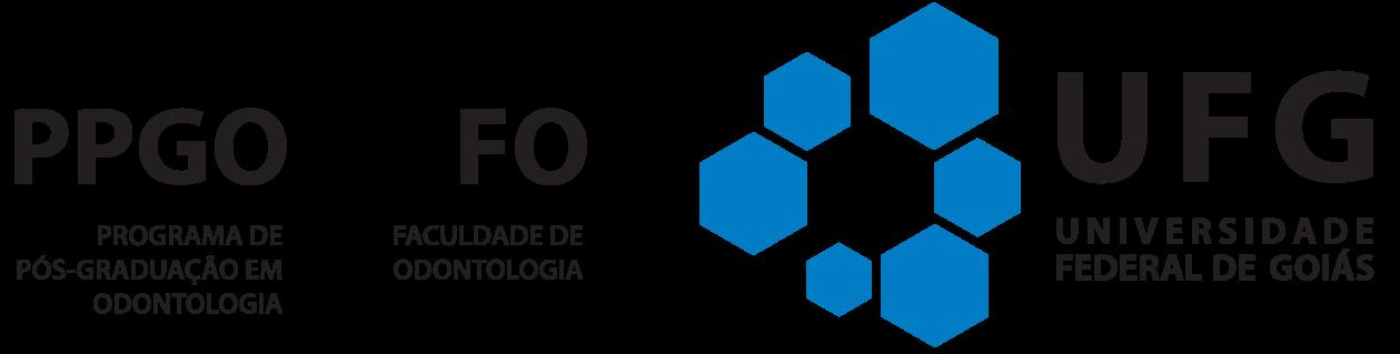 LOGOS PPGO/FO/UFG