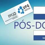 PNPD_Divulgação