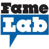 Prêmio FameLab Brasil 2018